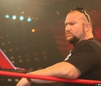 tna-bully-ray-face