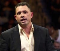 wwe-michael-cole