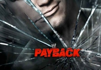 wwe-payback-2013-poster
