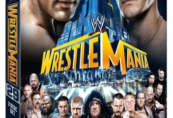 wwe-wrestlemania-29-dvd