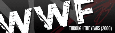 Wwf Through The Years Banner 400