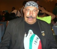 iron-sheik-june-2009
