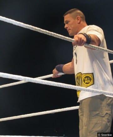 Wwe John Cena 2 290713