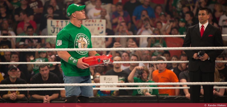 Gallery Raw 1000 12 John Cena