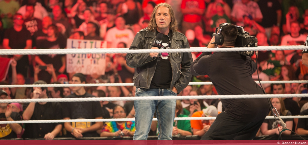 Gallery Raw 1000 2 Bret Hart