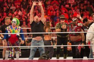Gallery Raw 1000 4 Wwe Legends