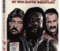 legends-of-mid-south-wrestling-dvd