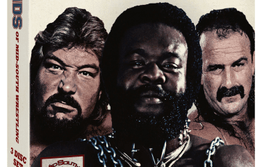 legends-of-mid-south-wrestling-dvd