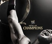 wwe-night-of-champions-2013-poster