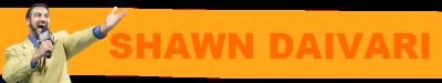 Wwe Wrestlemania Shawn Daivari Quote