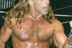 Wwf Shawn Michaels