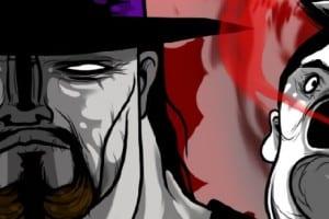 undertaker-header
