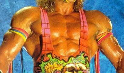 wcw-ultimate-warrior