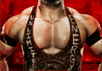 wwe-battleground-2013-poster