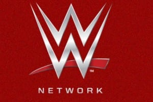 Wwe Network Big