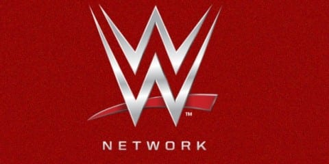 wwe-network-big