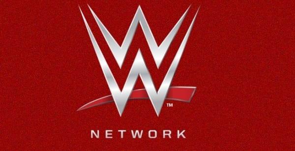 Wwe Network Big