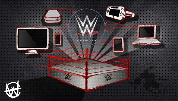 Wwe Network Devices Chart 1