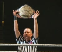 wwe-23082013-referee-mike-chioda-world-title-belt