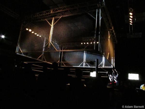 Wwe 25012014 Cage Air 2