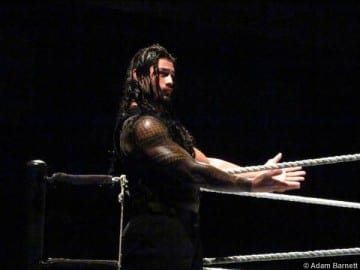 wwe-25012014-shield-roman-reigns