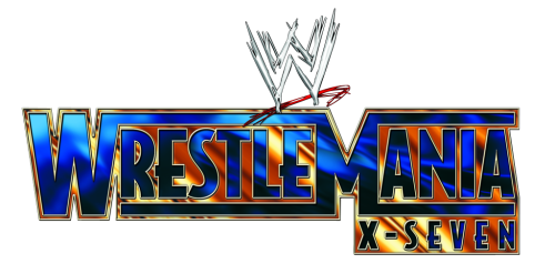 wrestlemania-17-logo