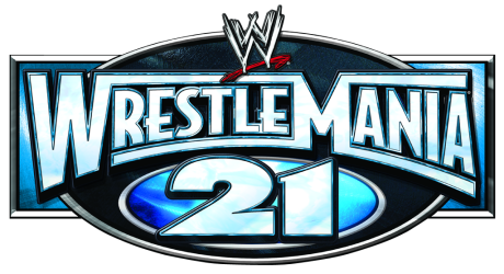 wrestlemania-21-logo