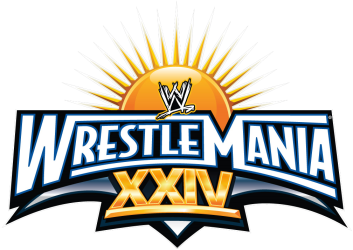 wrestlemania-24-logo