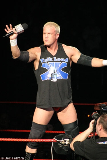 wwe-0420056-mr-kennedy-anderson-2