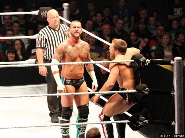 Wwe 092012 Cm Punk Daniel Bryan