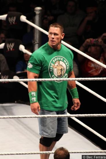 Wwe 092012 John Cena 2