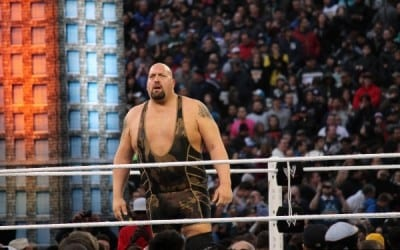 Wwe Wrestlemania 29 Big Show 2