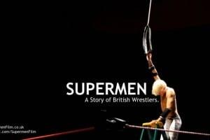 supermen-poster