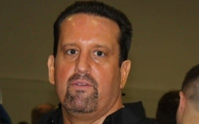 Tommy Dreamer 2
