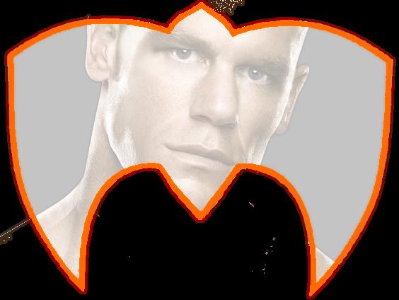Ultimate J Cena