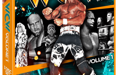 wcw-greatest-ppv-matches-dvd