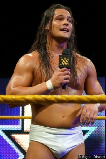 Wm 30 Axxess Bo Dallas 3