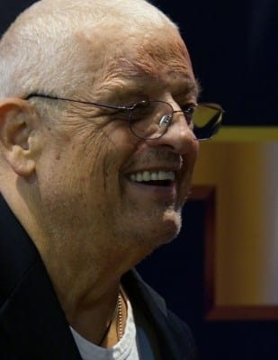 Wm 30 Axxess Dusty Rhodes
