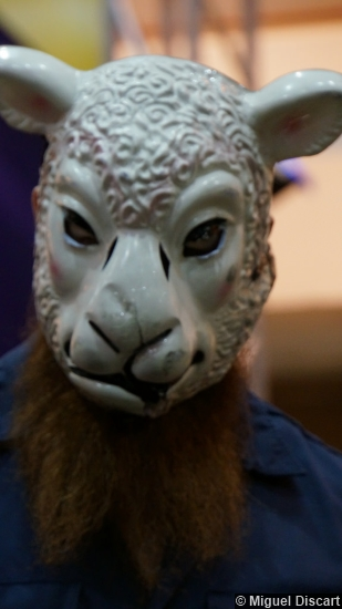 Wm 30 Axxess Erick Rowan Wyatt Family Mask