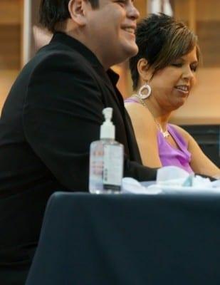 Wm 30 Axxess Ricardo Vickie Guerrero