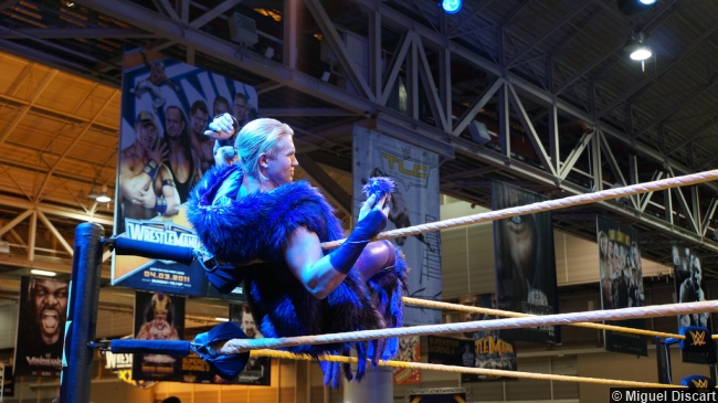 Wm 30 Axxess Tyler Breeze