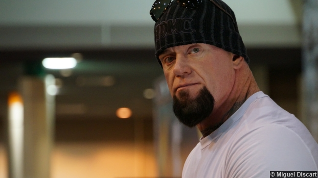 Wm 30 Axxess Undertaker 3