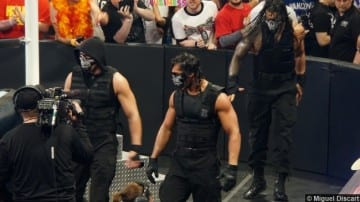 Wwe 07042014 Shield 2