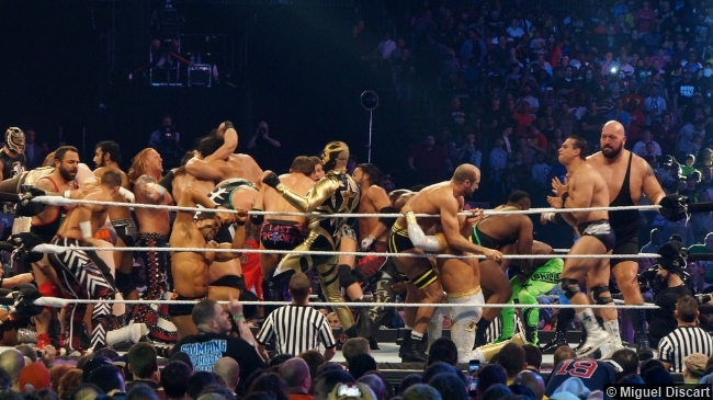 wwe-wrestlemania-30-battle-royal-2