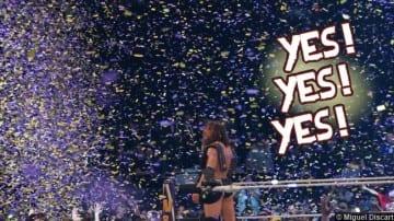 Wwe Wrestlemania 30 Daniel Bryan Wins 2