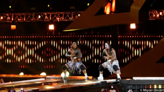 wwe-wrestlemania-30-usos