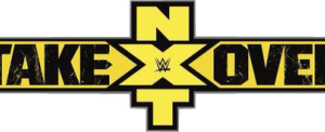 355 Wwe Nxt Take Over