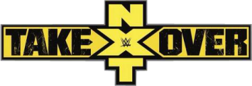 355-wwe-nxt-take-over