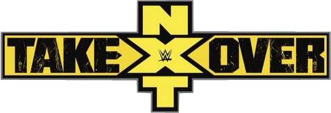 Wwe Nxt Take Over