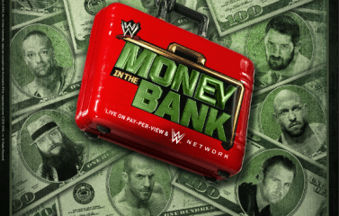 wwe-money-in-the-bank-2014-poster